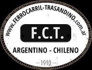 Ferrocarril Trasandino
